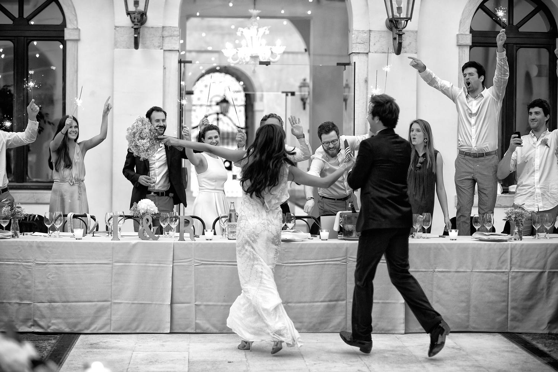 venice-wedding-photographer-italy (84).jpg