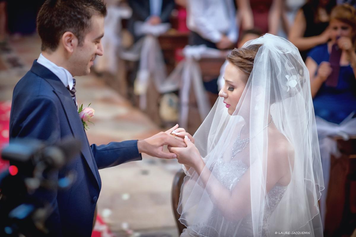 wedding venice photographer gondole church  (10).jpg