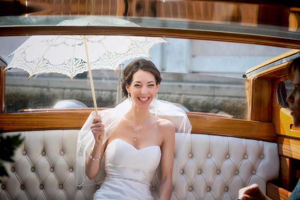 venice-photographer-wedding (915).jpg