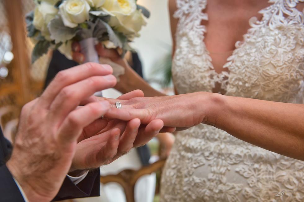 wedding venice symbolic and civil (22).j
