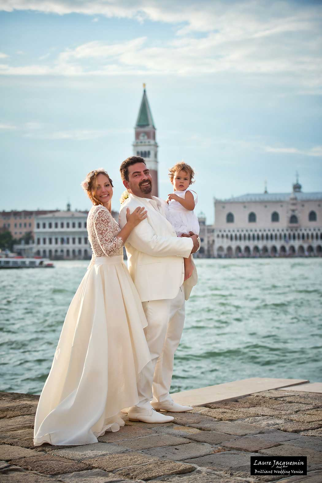 venice-photographer-wedding (1541)