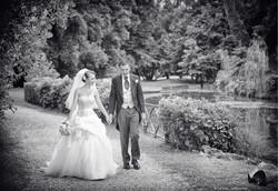 wedding venice photographer gondole church  (4).jpg
