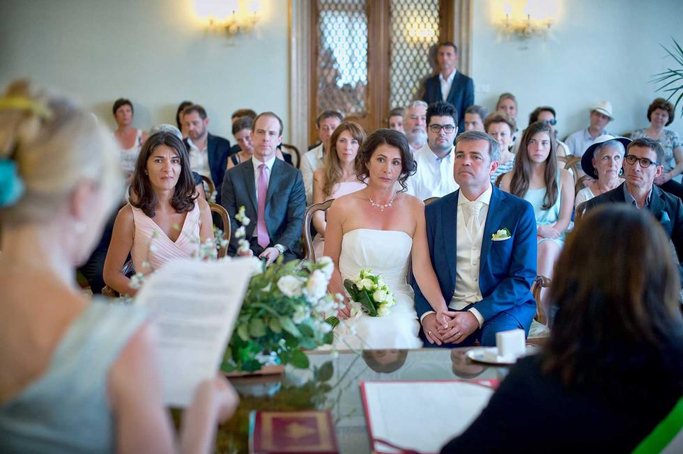 venice-photographer-wedding (342).jpg
