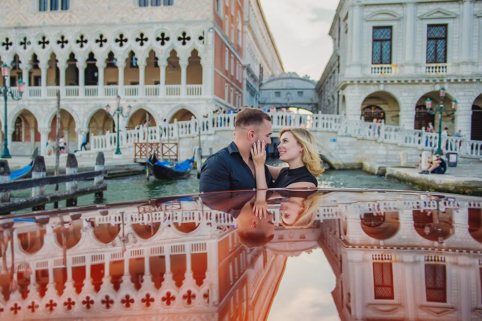 venice-wedding-proposal-photographer (44).jpg