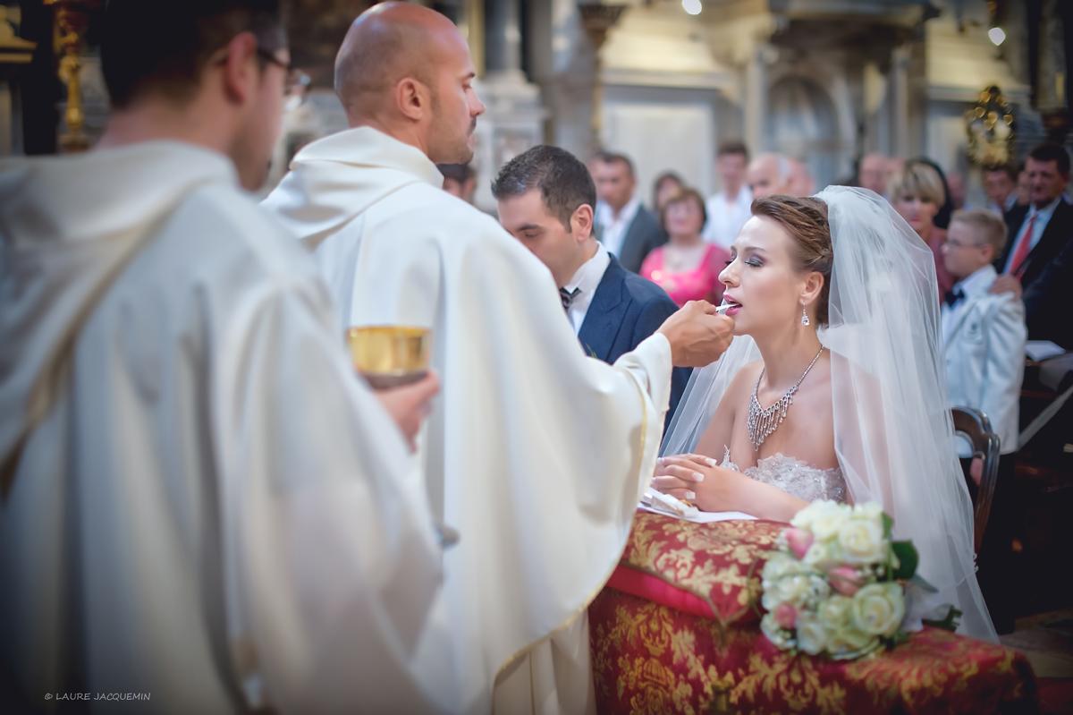 wedding venice photographer gondole church  (16).jpg