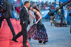 venice film festival venice laure jacquemin (17).jpg