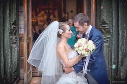 wedding venice photographer gondole church  (24).jpg