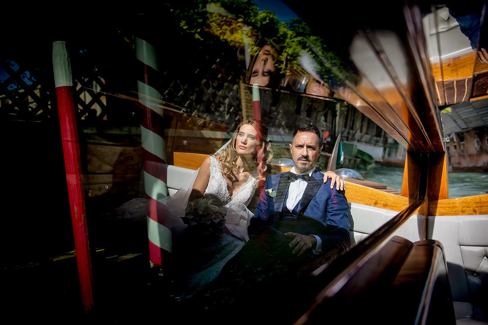 venice italy wedding phtographer   (51).