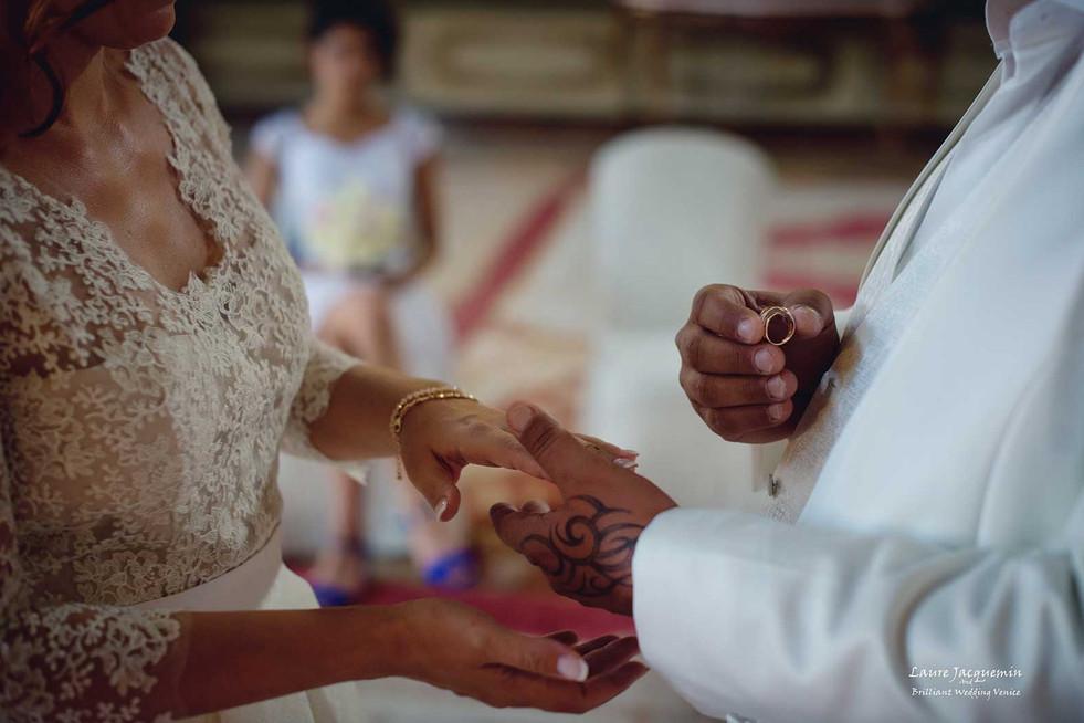 venice-photographer-wedding (1506).jpg