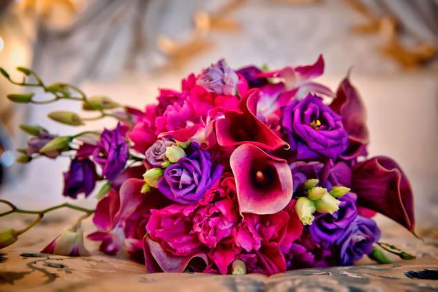 symbolic-wedding-venice (38).jpg