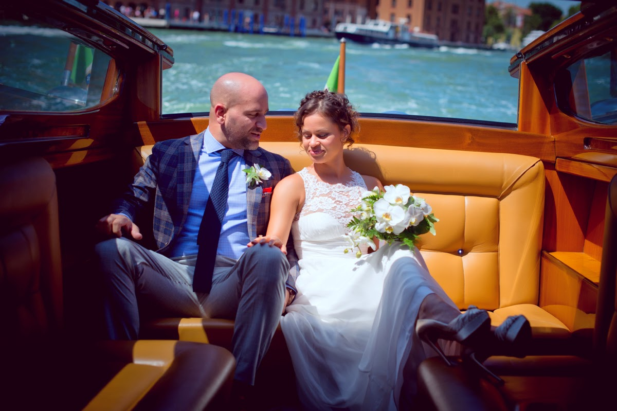 Wedding Palazzo Cavalli in Venice  Town hall   (2).jpg