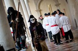 Meilleur photos Carnaval de Venise 2018 laure jacquemin (81)