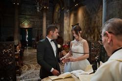 church-wedding-venice-photographer (10).