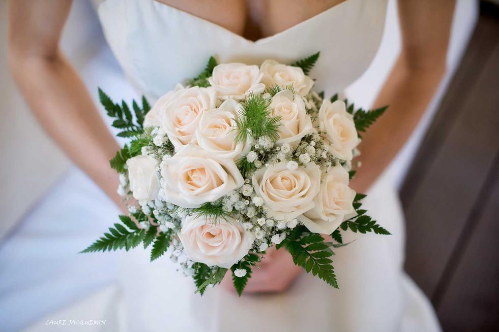venice-photographer-wedding (910).jpg
