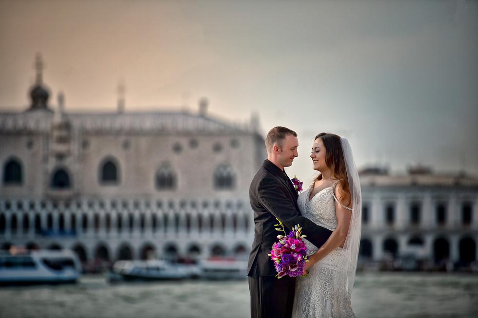 symbolic-wedding-venice (6).jpg