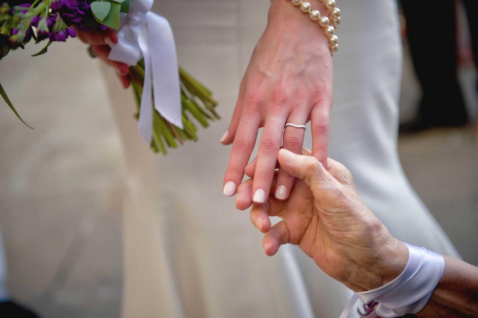 wedding-san-moise-church-reception-bauer