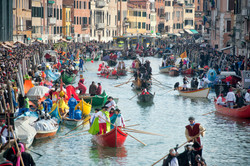 Best Carnival of Venice Italy photography 2018 laure jacquemin (454) copia