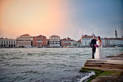 symbolic-wedding-venice (77).jpg