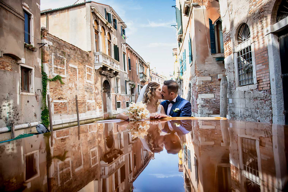 venice italy wedding phtographer   (47).