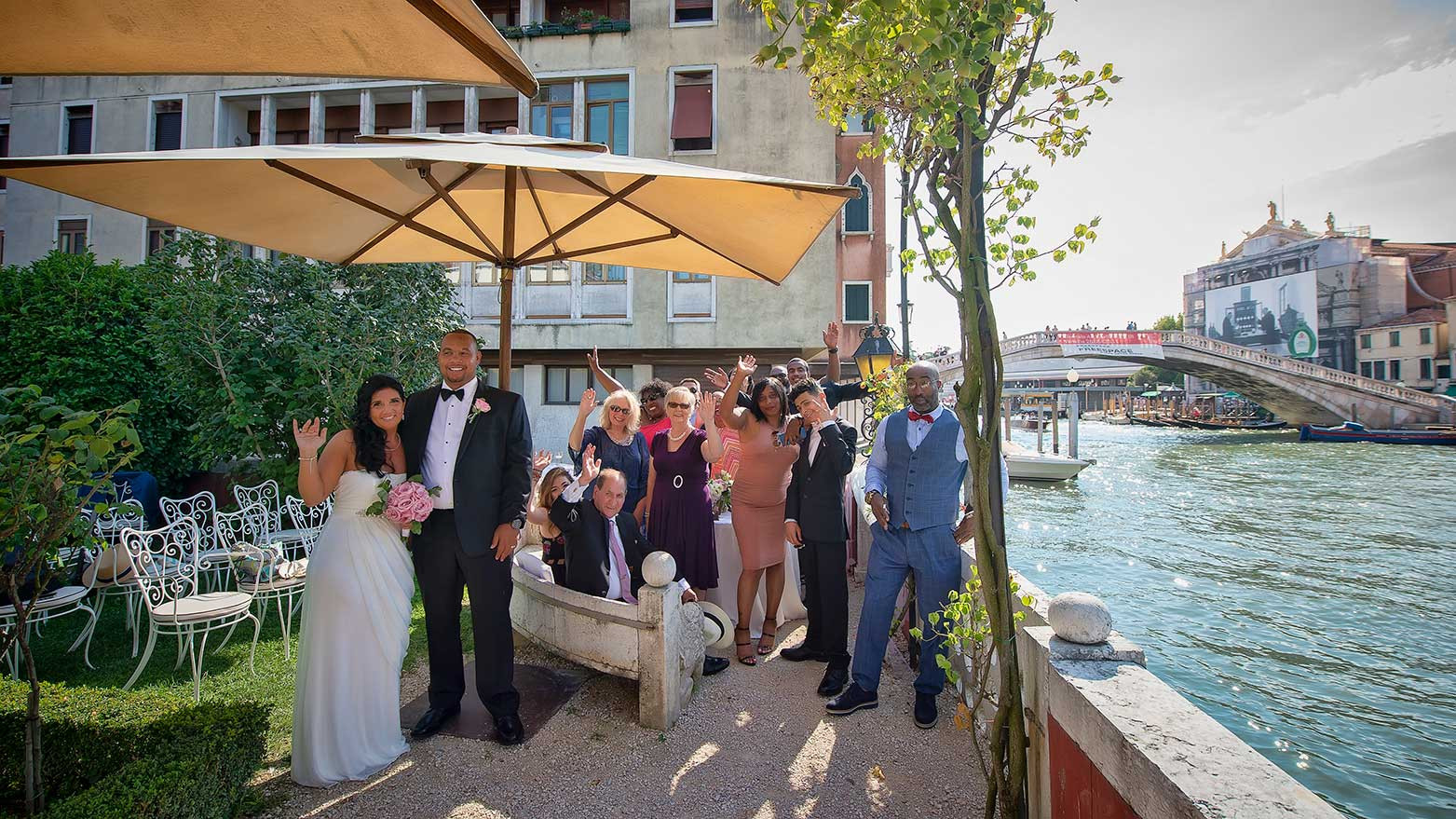 destination-wedding-venice-italy (38).jp