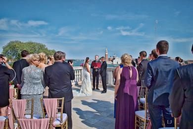 photographer venice italy wedding destin
