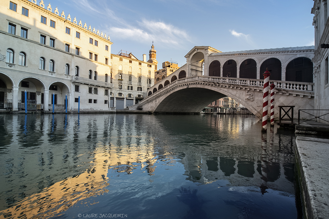 Photography best Venice Italy laure jacq