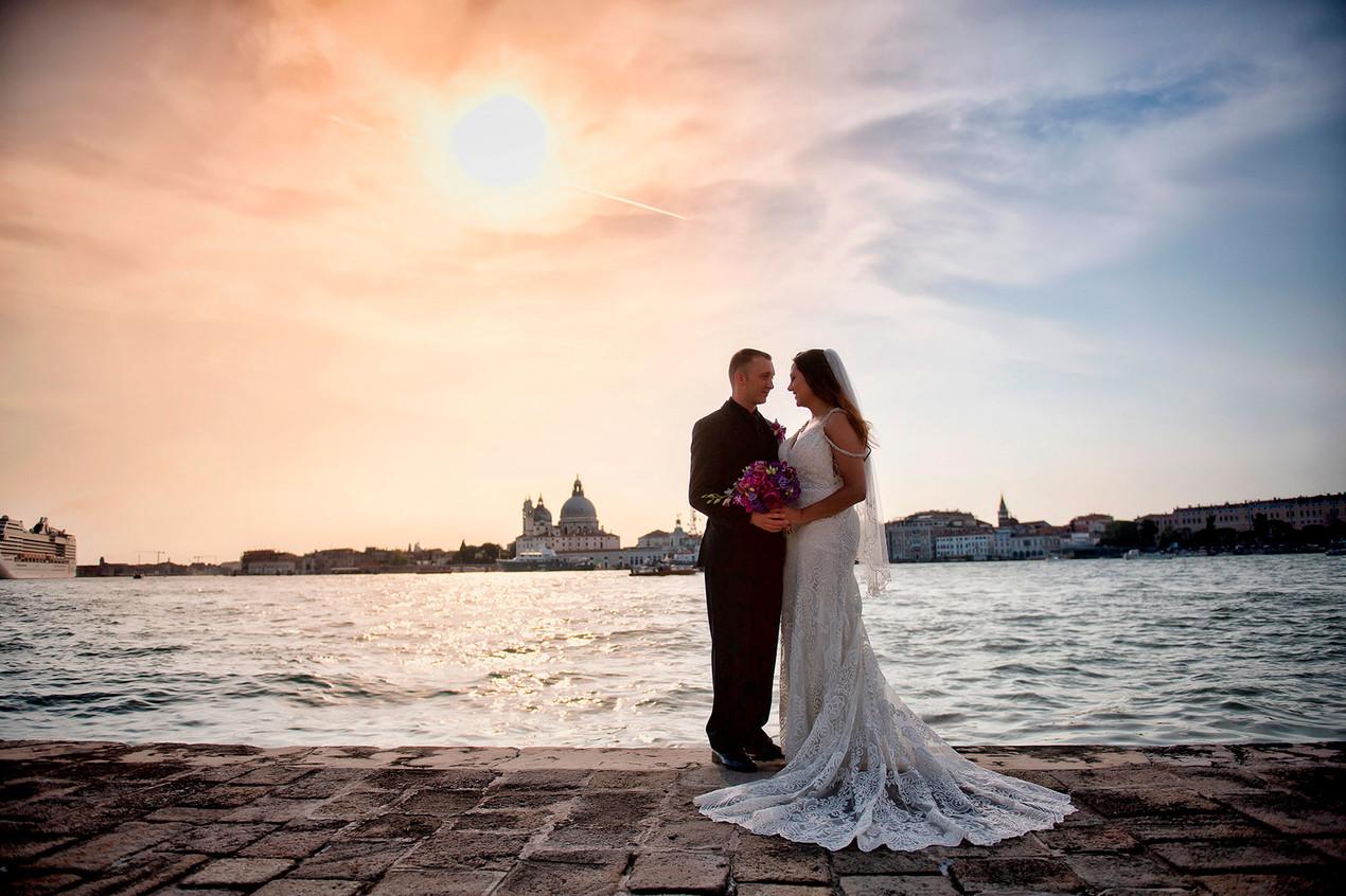 symbolic-wedding-venice (81).jpg
