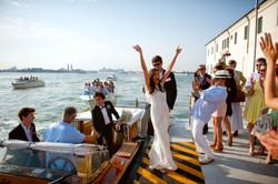 venice-wedding-photographer-italy (60).jpg