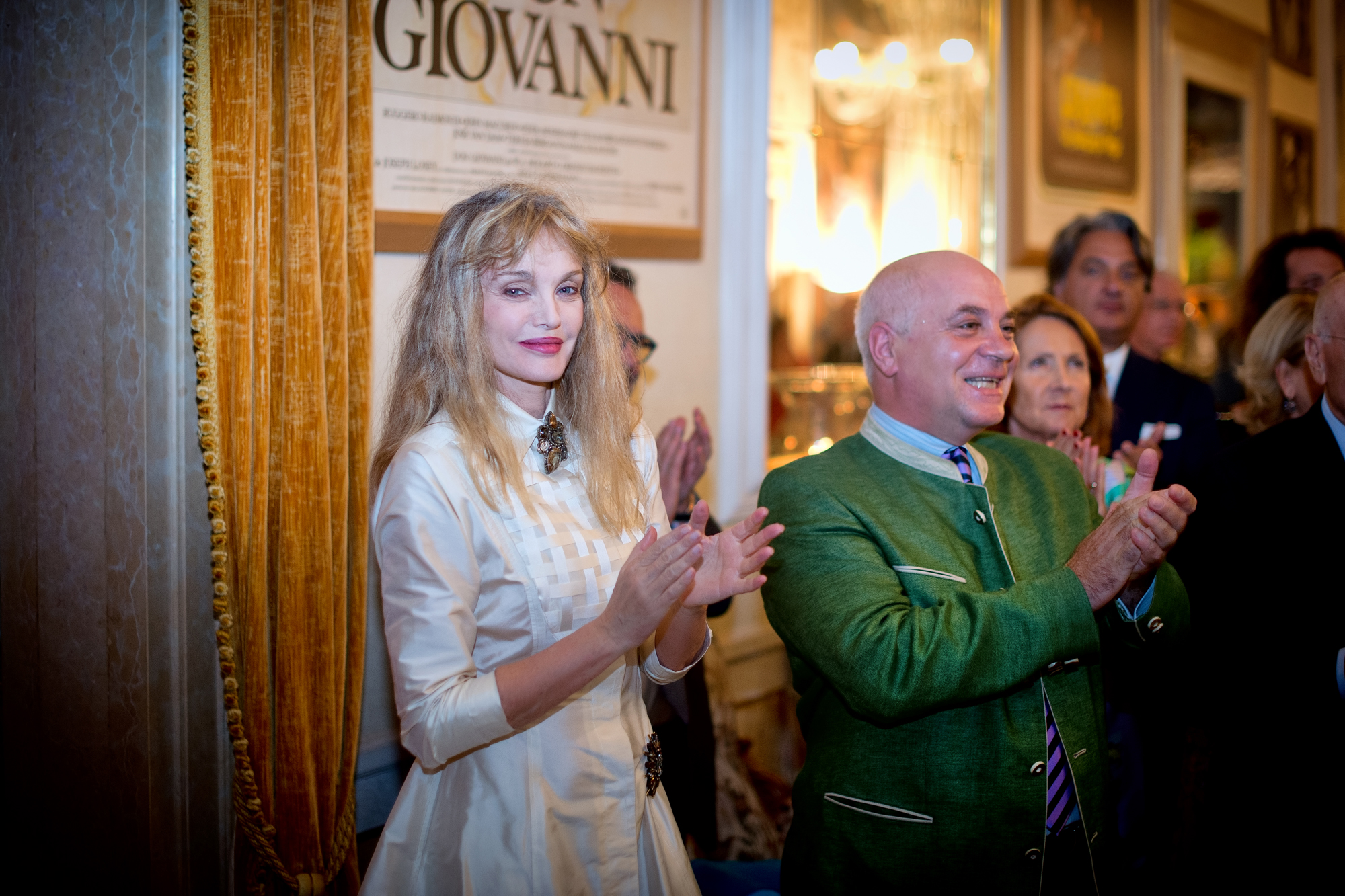 EVENTS laure jacquemin venice concert palazzo birthday photography (51).jpg