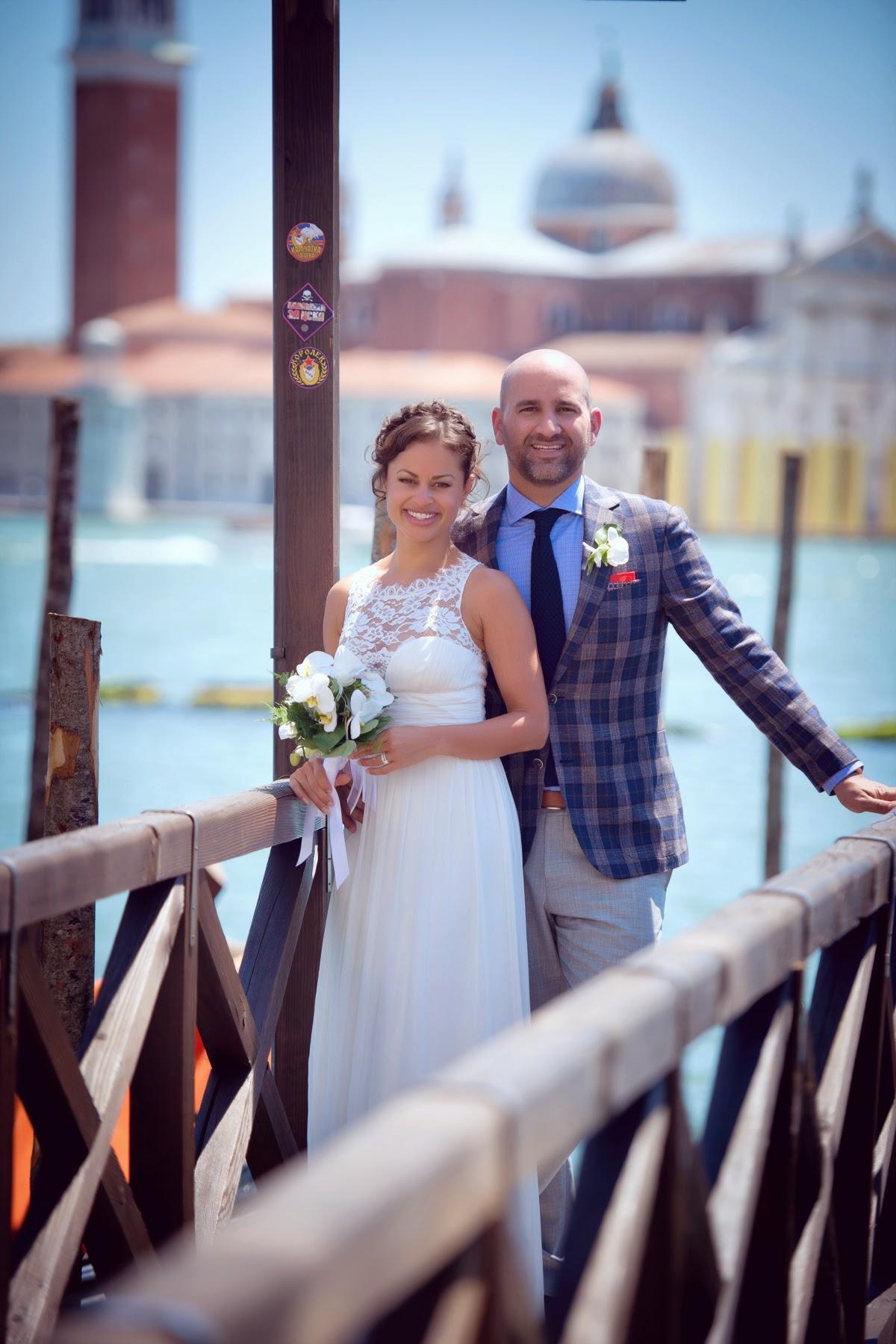Wedding Palazzo Cavalli in Venice  Town hall   (92).jpg