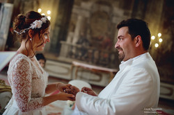 venice photography symbolique wedding palace palazzo photogapher engagment LAURE JACQUEMIN  (8)