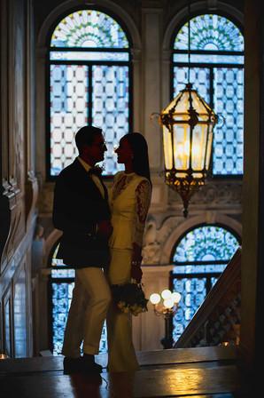 venice-wedding-photographer (56).jpg