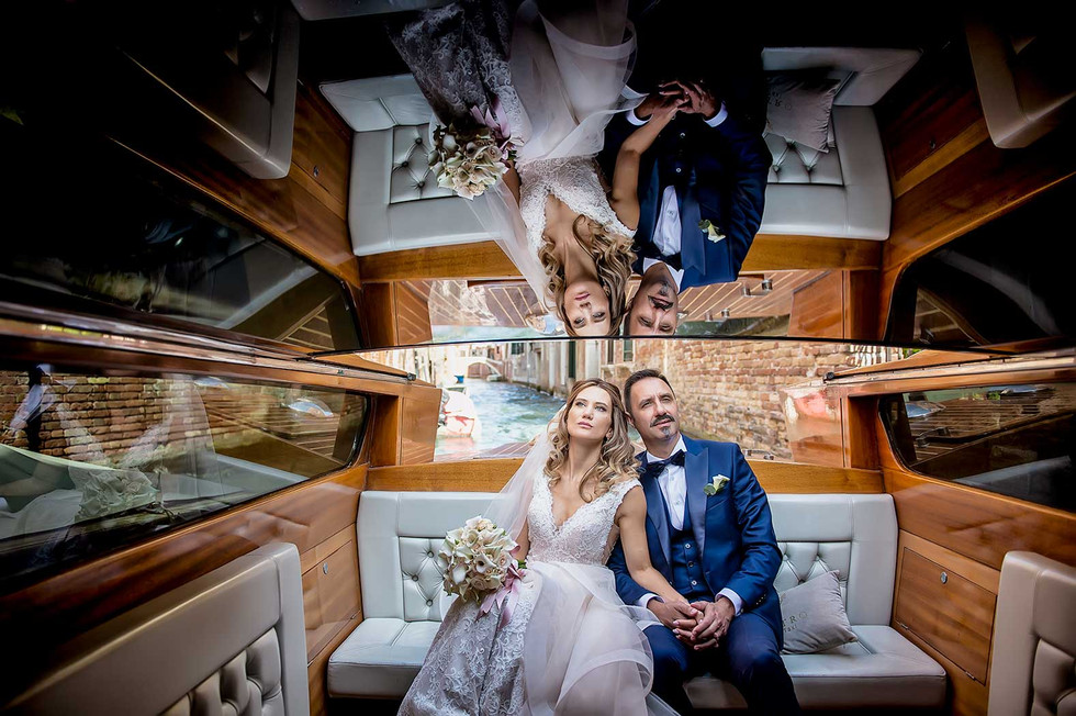 venice italy wedding phtographer   (45).