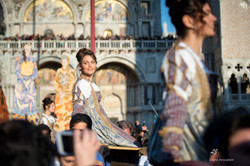 Best Carnival of Venice Italy photography 2018 laure jacquemin (391) copia