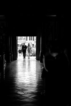 venice-wedding-photographer-italy (11).jpg