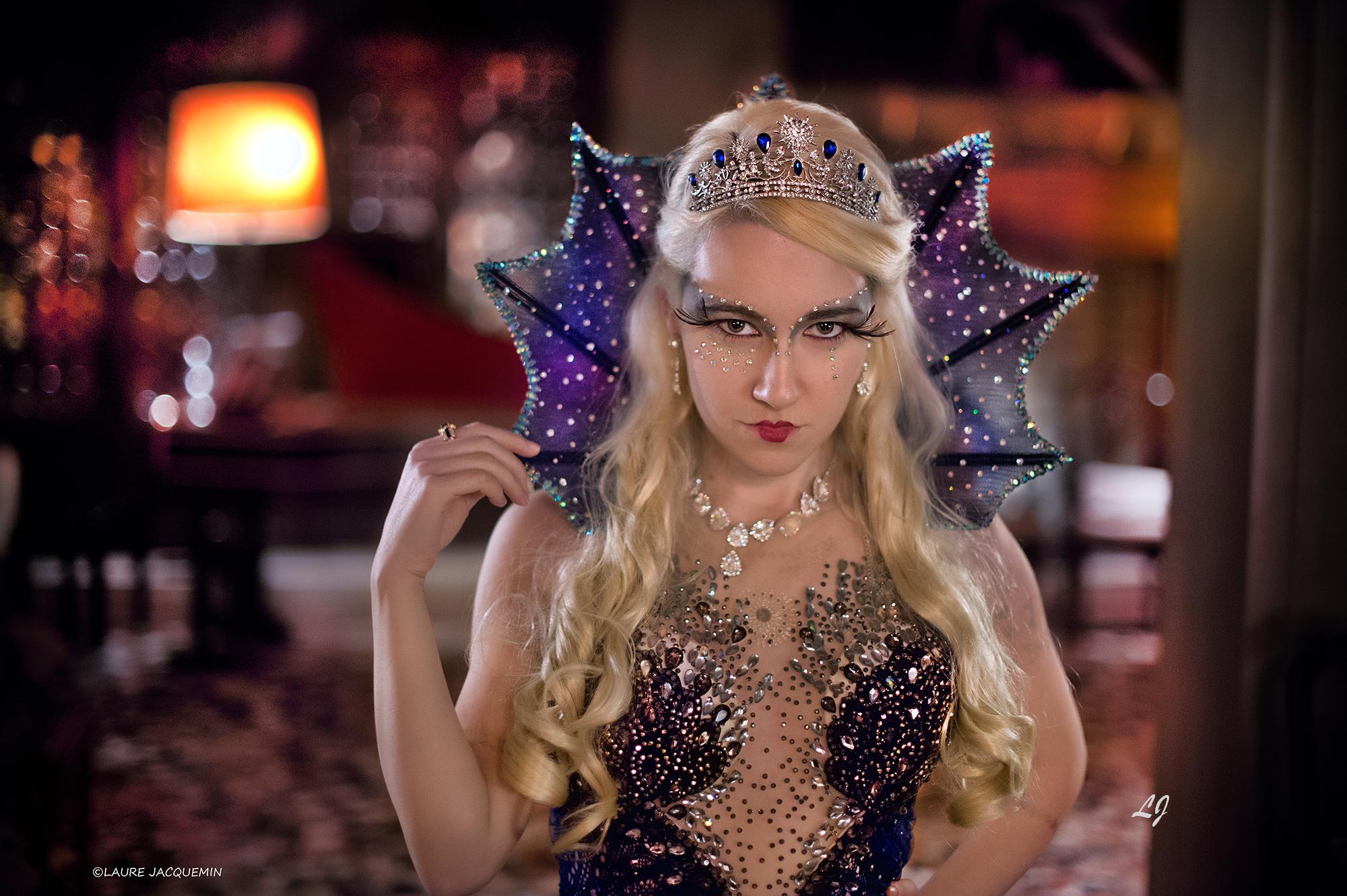 Meilleur photos Carnaval de Venise 2018 laure jacquemin (42)