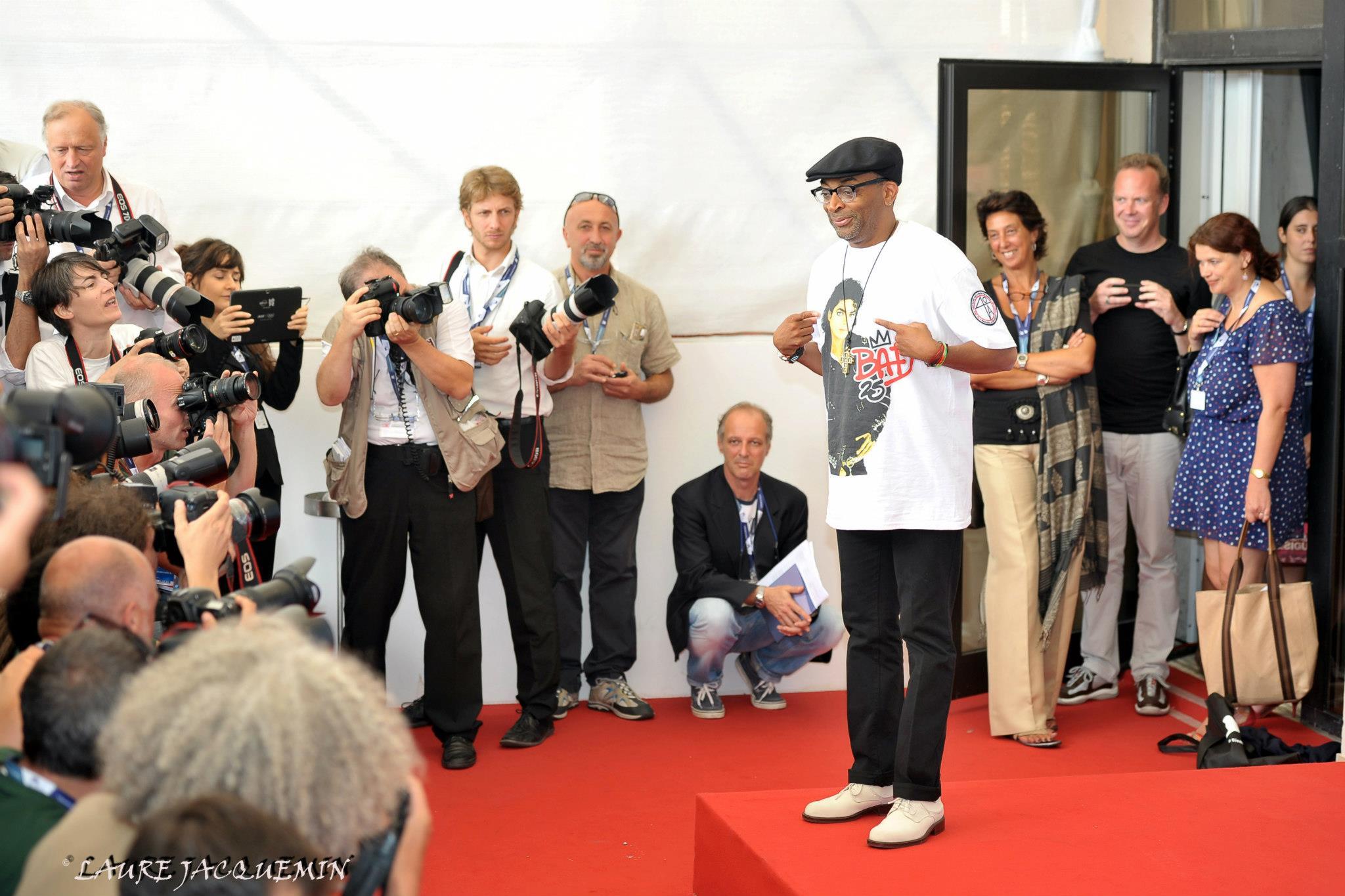 venice film festival venice laure jacquemin (66).jpg