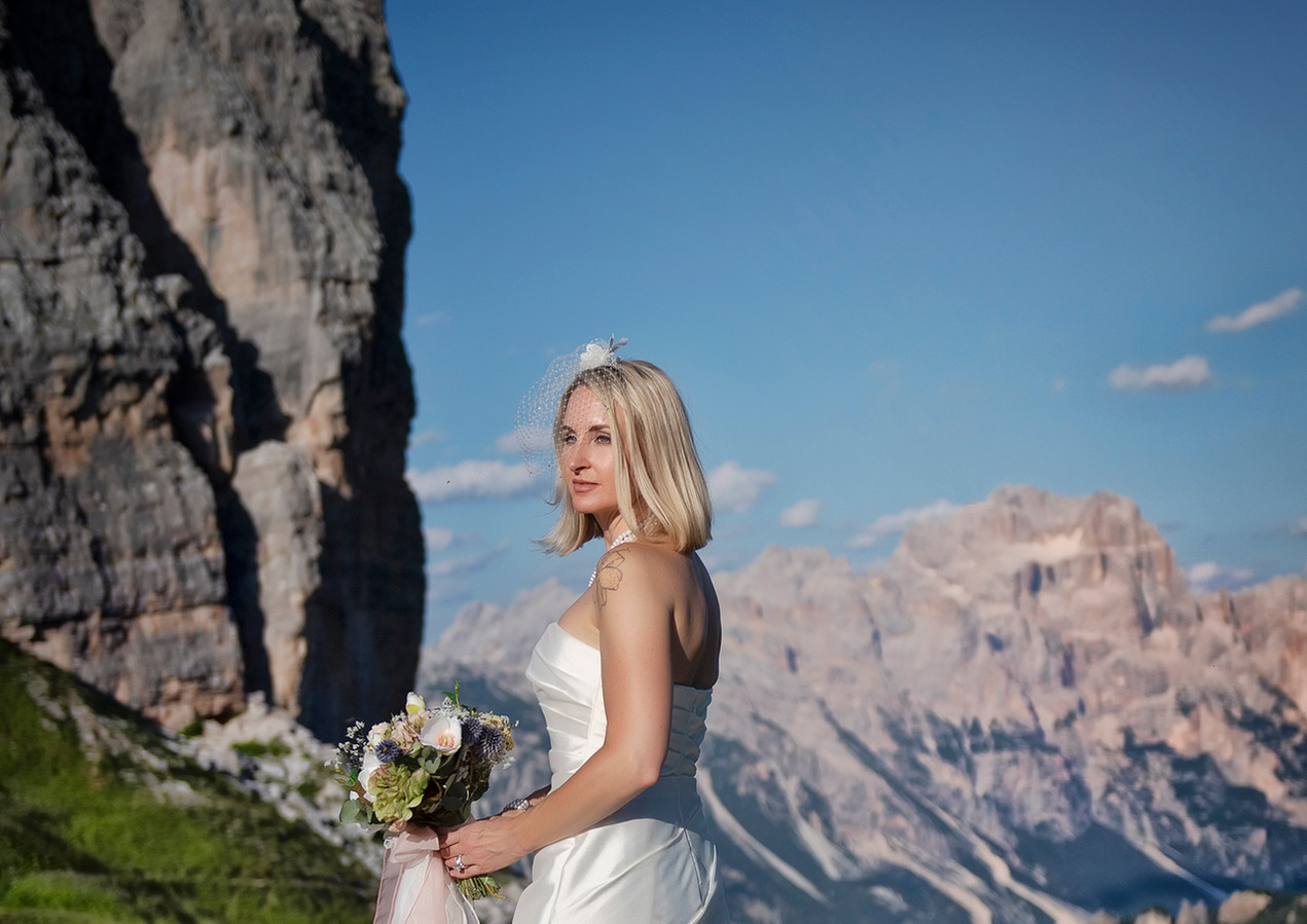 wedding_cortina_italy (33).jpg