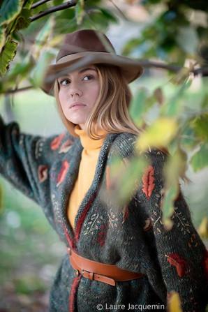 photographer-venice-fashion-model (100).