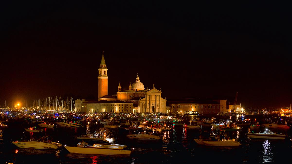Venice Redentore Festival Laure jacquemin photographer (24)