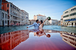 Symbolic-Wedding-Photographer-Venice-Wed