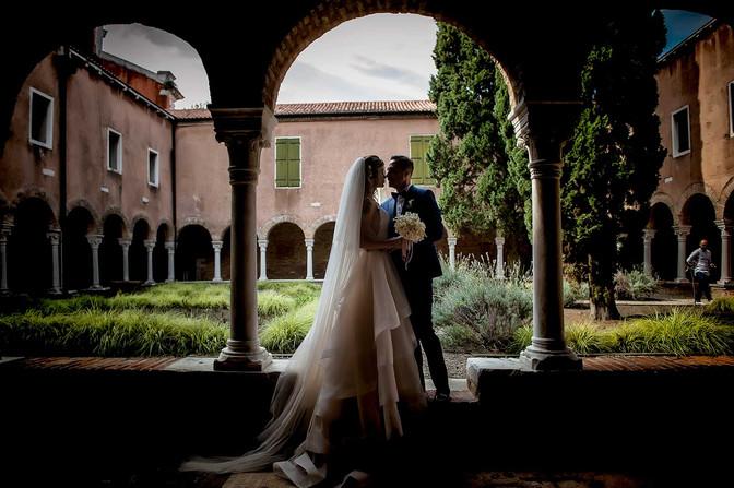 venice italy wedding phtographer   (34).