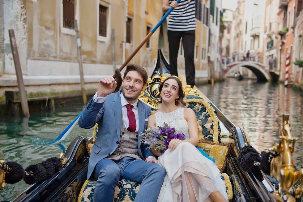 miracoli-church-wedding-photographer-ven