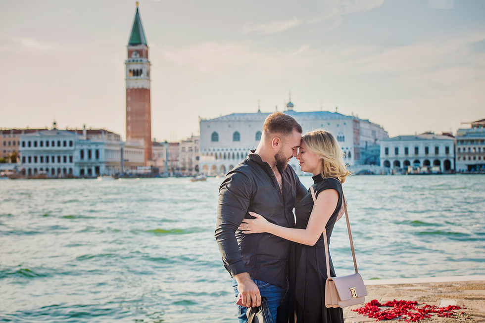 venice-wedding-proposal-photographer (18).jpg