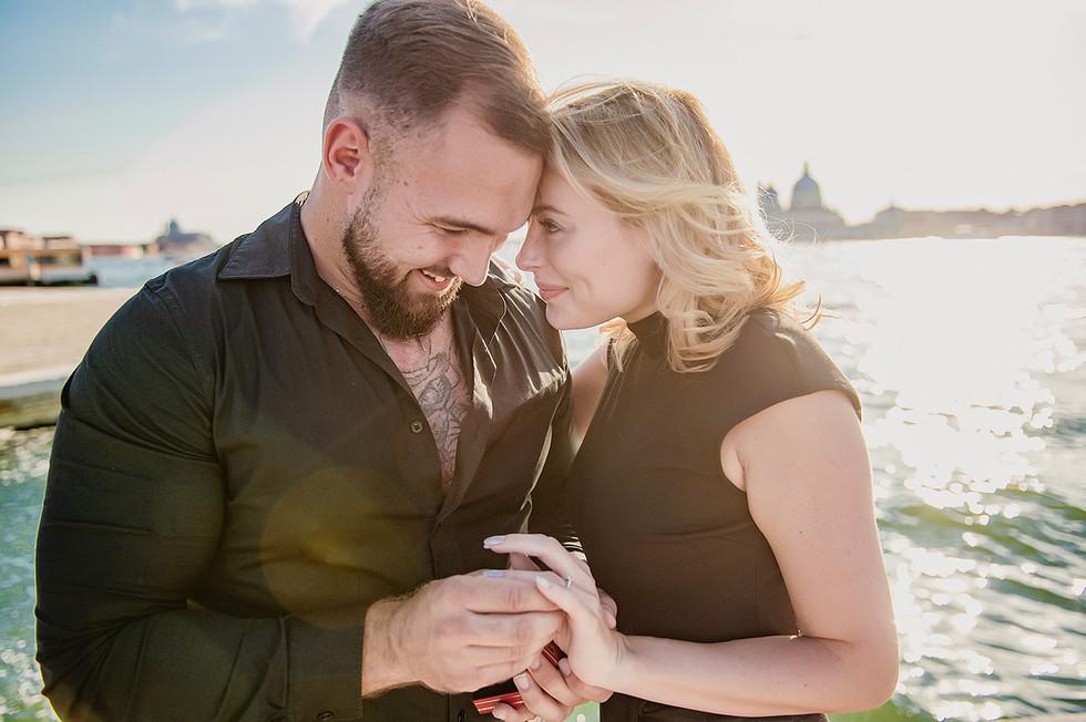 venice-wedding-proposal-photographer (23).jpg