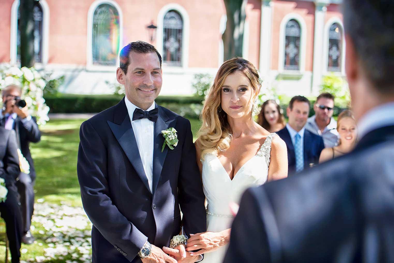 luxury-wedding-photographer-venice (47).
