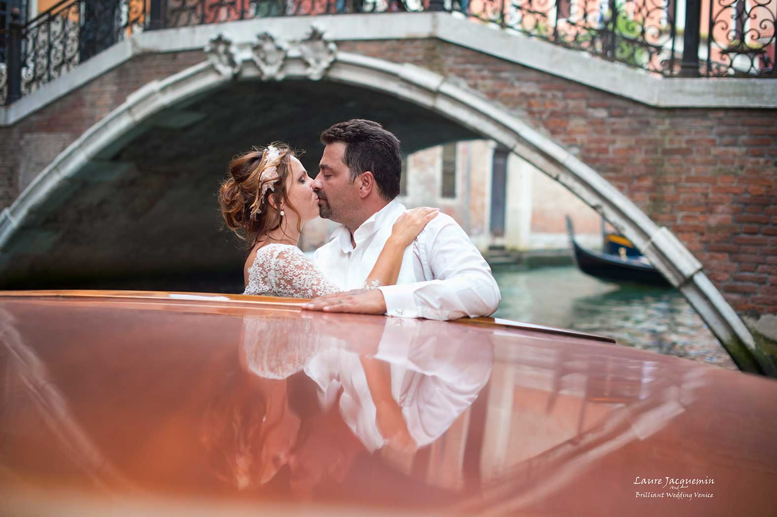 venice-photographer-wedding (1548)