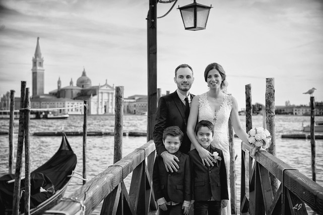 wedding venice symbolic and civil (51).j