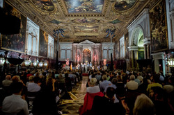 EVENTS laure jacquemin venice concert palazzo birthday photography (54).jpg