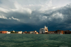 personal works laure jacquemin best venice carnaval photography (81).jpg